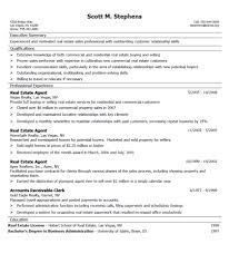 Online Resume Sample by How To Write A Resume Net The Easiest Online Resume Builder