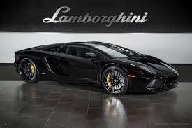 Lamborghini Aventador Matte Black - lamborghini aventador roadster launched 47 cr lamborghini