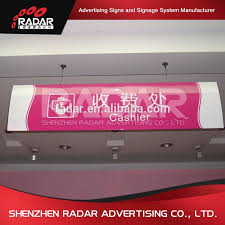 used outdoor lighted signs for business business used signs business used signs suppliers and manufacturers