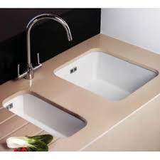 Kitchen Sinks  Kitchen Taps  Taps - Gourmet kitchen sinks