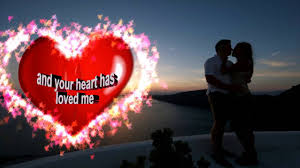love quotes for him youtube valentine inspiring love quotes for valentines day balm to my