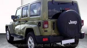 jeep wrangler unlimited 3 6 v6 sahara dl642374 commando uni