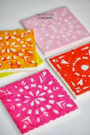 25 diy cinco de mayo crafts andrea u0027s notebook
