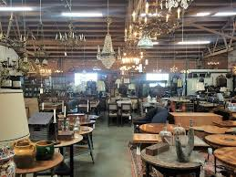 home decor shopping jefferson west arts and homes by anna