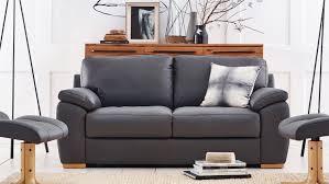 livingroom sofas furniture luxury living room sofas design ideas by amalfi sofa