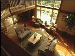 Yankee Furniture Barn Timber Frame Dream Builders Hgtv Yankee Barn Homes Youtube