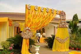theme wedding decorations welcome to radhe corporation theme wedding decor pre wedding