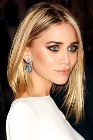 heart shaped face thin hair styles 17 gorgeous outfits for early spring 2018 heart shaped face