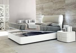 Gardner White Bedroom Furniture Gardner White Bedroom Sets U2013 Apartmany Anton