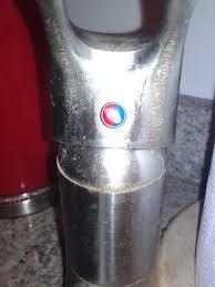 Kitchen Faucet Manufacturers Faucet Companies