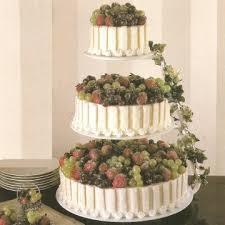 wedding cake harvest fall wedding cake autumn weddings