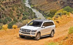 mercedes benz ml350 owners manual mercedes benz images