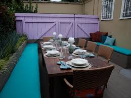 12 picture perfect fences we u0027re loving right now hgtv u0027s