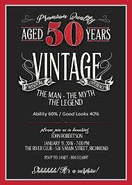 best 25 50th birthday invitations ideas on pinterest 50th