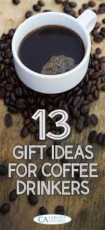13 coffee gift ideas that will work for almost anyone