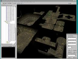 siege program shadowgame dungeon siege editor