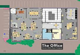 simpsons house floor plan remarkable the simpsons house layout ideas plan 3d house goles
