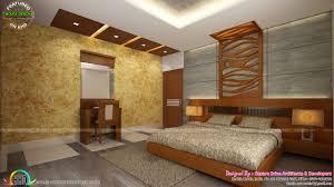 31 brilliant room interior design for bedroom kerala rbservis com