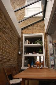 best 25 conservatory interiors ideas on pinterest conservatory