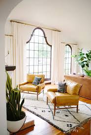 wilco home decor 333 best images about home inspiration on pinterest canada