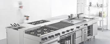 vente aux encheres cuisine agencement cantine et restauration de collectivité with regard to