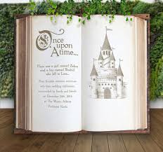 Wedding Backdrop Pinterest Vintage Storybook Fairytale Wedding Backdrop For Ceremony Decor Or
