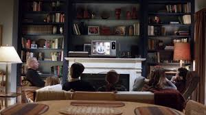 Watch Home Design Shows by The Americans Season 4 Episode 9