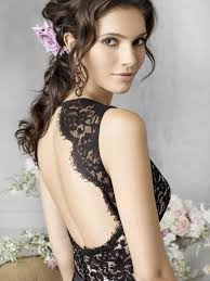 black lace wedding dresses black lace wedding dress help weddingbee