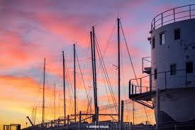 chambre de commerce var ports marinas yacht studio colas photographes et