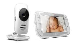 longer on top and cot over the ears haircuts best baby monitors keep an eye or an ear on your little one