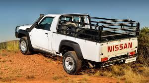 nissan truck 2016 interior nissan patrol pickup nissan south africa