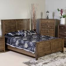 mako bedroom furniture mako wood furniture beds scarlet hb fb r slt king 4100 k king