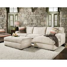 sectional sofas with ottoman sofa beds design the most popular contemporary sectional sofa