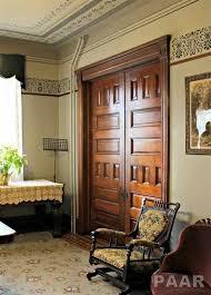 Queen Anne House Plans Historic 476 Best Victorian Houses Images On Pinterest Victorian Houses