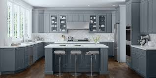 how to paint maple cabinets gray castle tall cabinets rta wood cabinets
