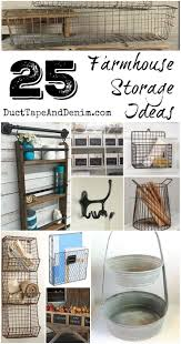 79 best diy decor images on pinterest ana white woodworking