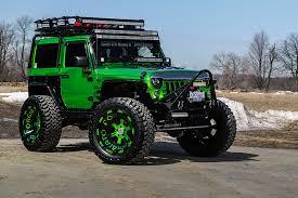 jeep wrangler sport rims jeep wrangler on 24 14 terra wheels