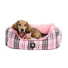 small pet beds 32 best dog beds for baby ember images on pinterest pet beds