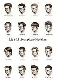 hair cuttery bristow va new hairstyles