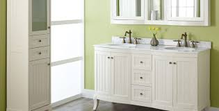 stimulating refinishing kitchen cabinets lowes tags refurbishing