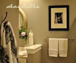 83 best paint colors for the home images on pinterest bathroom