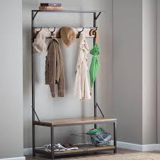 clothes hangers coat hooks ikea hook aluminum width depth height