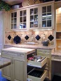 Updated Kitchens 45 Best Baking Center Images On Pinterest Baking Center Kitchen