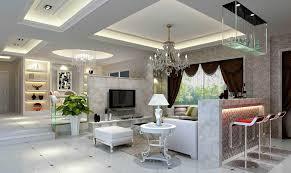 Living Dining Room Ideas Living Dining Room Ceiling Design Furniture