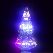 godrays g082303 tc colorful led tree light rgb e27 ac85