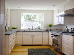 simple small kitchen ideas pinterest on small resident remodel