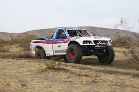 rally truck build long travel suspension suspension kits off road long travel