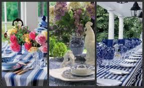 review san antonio goodwill thrift store 13311 san pedro 281
