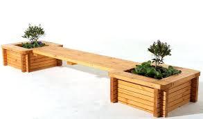 plans for garden benches best garden bench plans images on garden