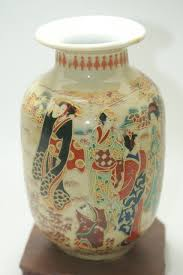 Classic Vases Aliexpress Com Buy Fine Old Chinese Porcelain Painted Glaze